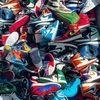 sneaker_seeker_